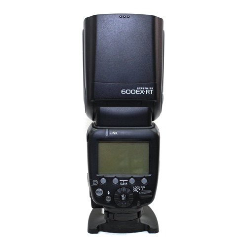 캐논 SPEEDLIGHT 600EX -RT 정품 95%