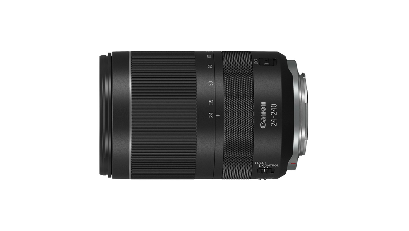 RF24-240mm F4-6.3 IS USM